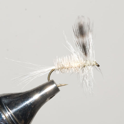 Spirit of Pittsford Mills Dry Fly
