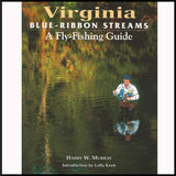 Virginia Blue Ribbon Streams