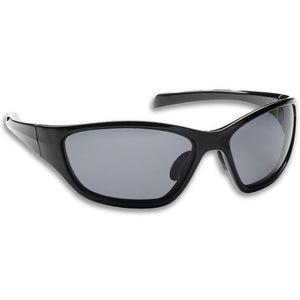 Wave Polarized Sunglasses