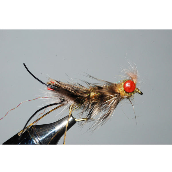 Near nuff crayfish murray 39 s fly shop fly fishing for Fly fishing supplies near me