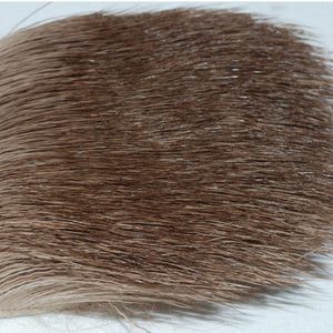Caribou Hair for Fly Tying