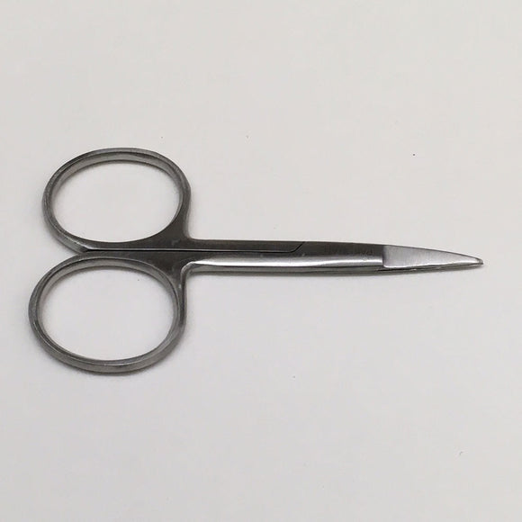 Fly Tying Scissor
