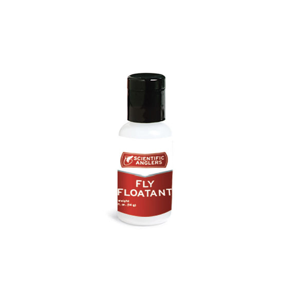 Scientific Anglers Fly Floatant - Dry Fly Floatant - Murray's Fly Shop
