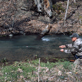 Intro to Fly Fishing Class