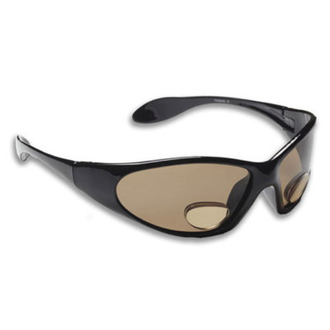 Polar View Magnifier Sunglasses