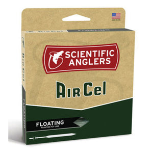 Scientific Anglers Air Cel Line