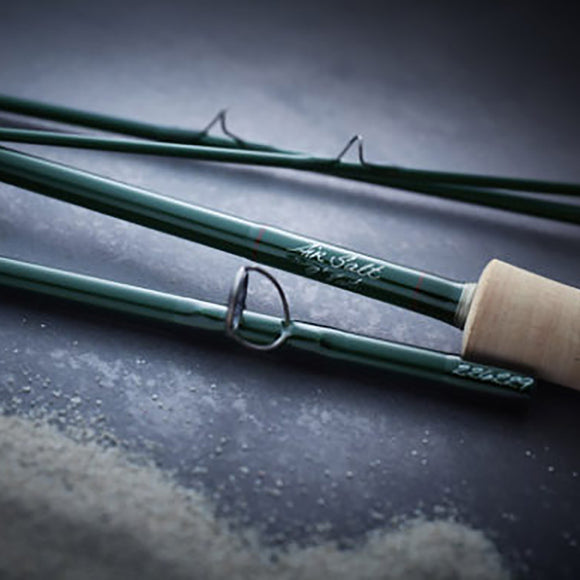 Winston Saltwater Air Rods