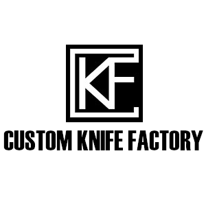 Custom Knife Factory