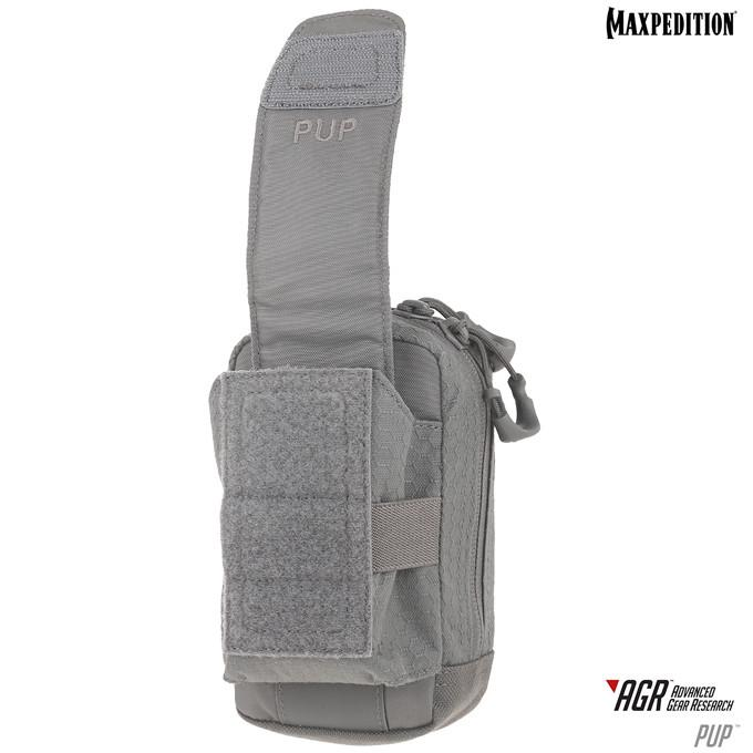 Maxpedition PUP Phone Utility Pouch Tan PUPTAN