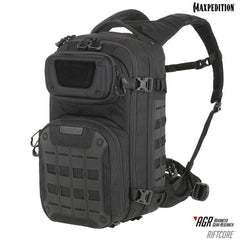 Maxpedition Riftcore 23L Black Backpack RFCBLK