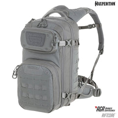 Maxpedition Riftcore 23L Gray Backpack RFCGRY