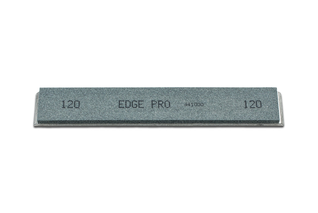 Edge Pro 120 Grit Mounted Sharpening Stone