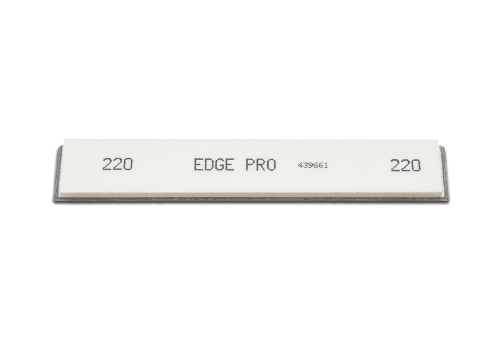 Edge Pro 220 Grit Mounted Sharpening Stone