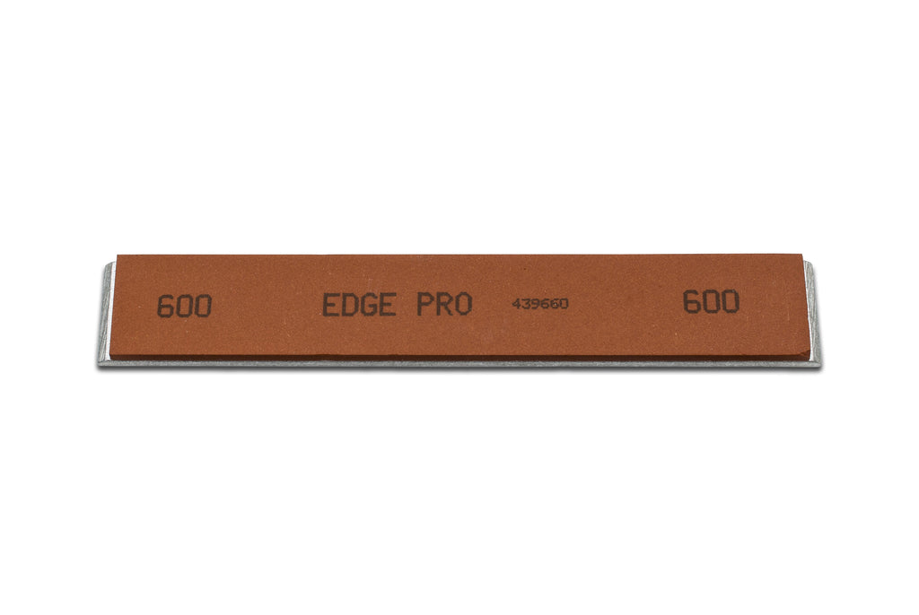 Edge Pro 600 Grit Mounted Sharpening Stone