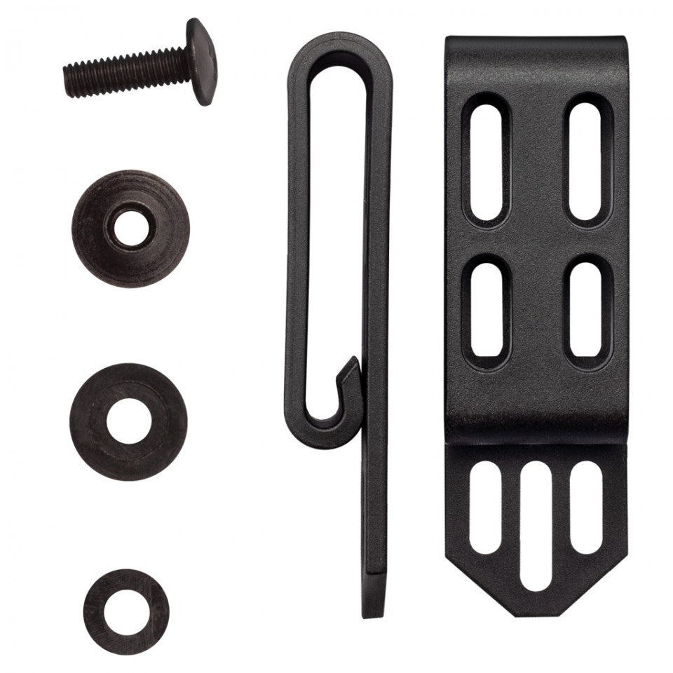 Cold Steel Secure-Ex™ C-Clips (Large) x2