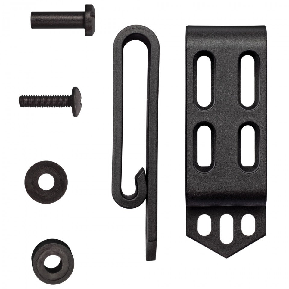 Cold Steel Secure-Ex™ C-Clips (Small) x2