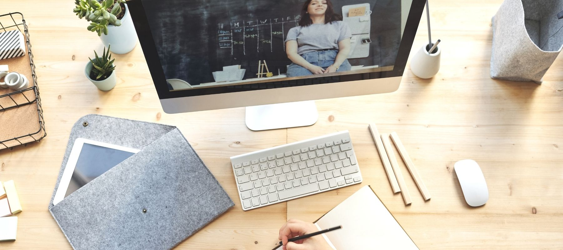 learn a new skill online via skillshare udemy coursera this tightening phase singapore