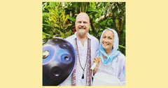 LIVE Online 12:12 Portal Activation Sound Healing