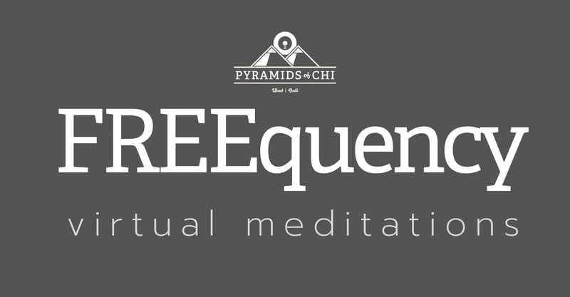 FREEquency: Virtual Sessions