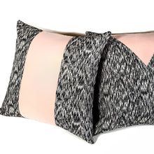 Load image into Gallery viewer, Ezra Pillow Cover | Set of 2 |  Limited Quantity Run