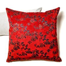 Load image into Gallery viewer, Mena Pillow Cover |  Limited Quantity Run