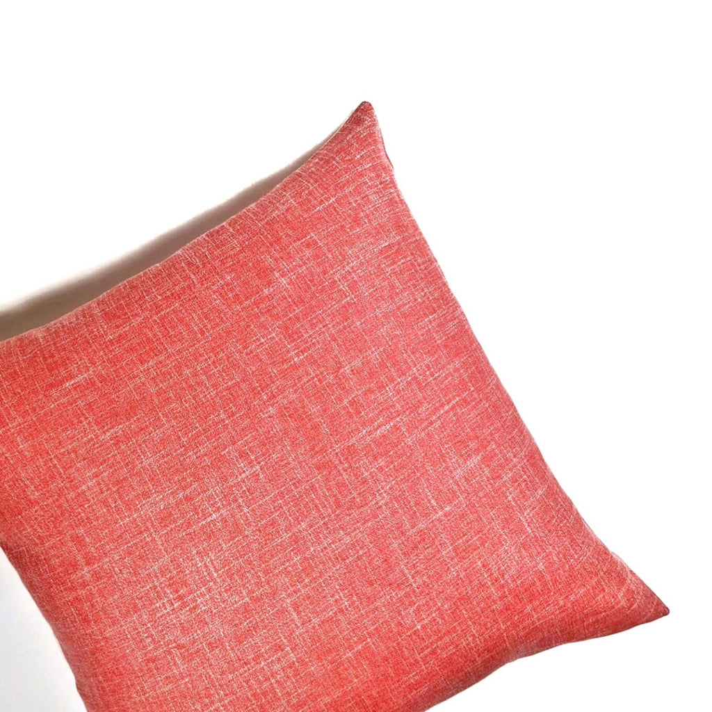 Milner Accent Pillow Cover |  Limited Quantity Run