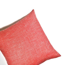 Load image into Gallery viewer, Milner Accent Pillow Cover |  Limited Quantity Run