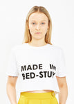 Cropped Bed-Stuy T