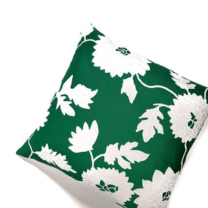 Maude Accent Pillow Cover |  Limited Quantity Run
