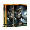 Infinity N4 Rulebook : New Edition