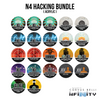 N4 Hacking Bundle
