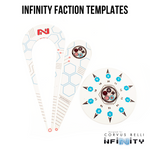 Faction Template Sets