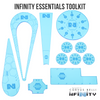 Infinity Essentials Toolkit