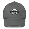 Warsenal Cotton Cap