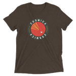Cosmica Simple / Durable Short sleeve t-shirt