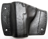 1911 all models car holster leather