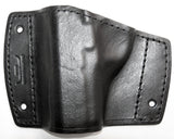 Kimber Car Holster