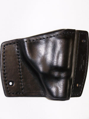 Charter Arms Car Holster