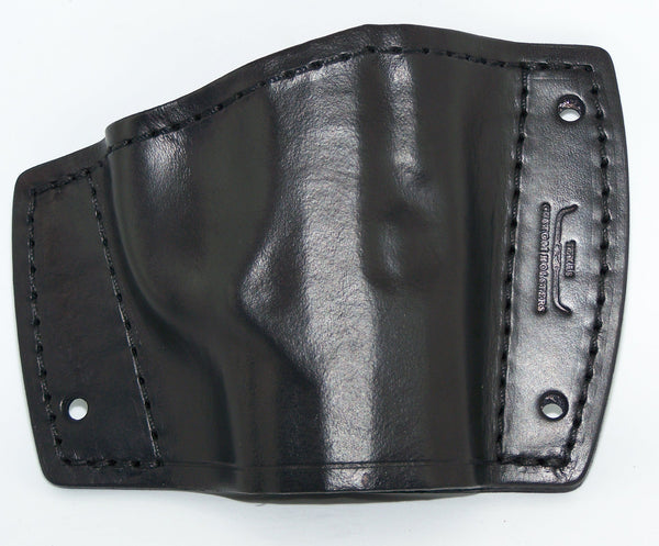 Beretta Car Holster