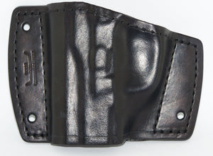 Browning Car Holster