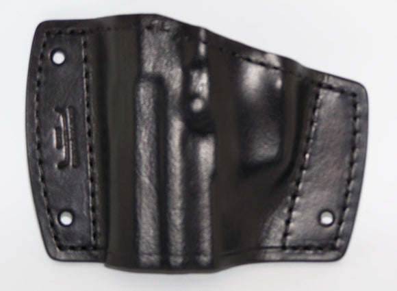 Magnum Research Car Holster