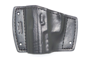 Heckler Koch Car Holster