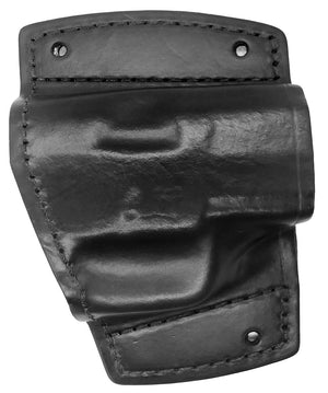 Walther PPS Car Holster Black Right Hand Draw