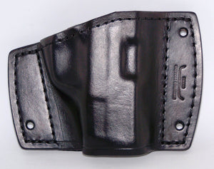 Springfield Armory Car Holster