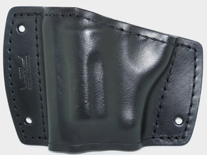 Taurus Car Holster