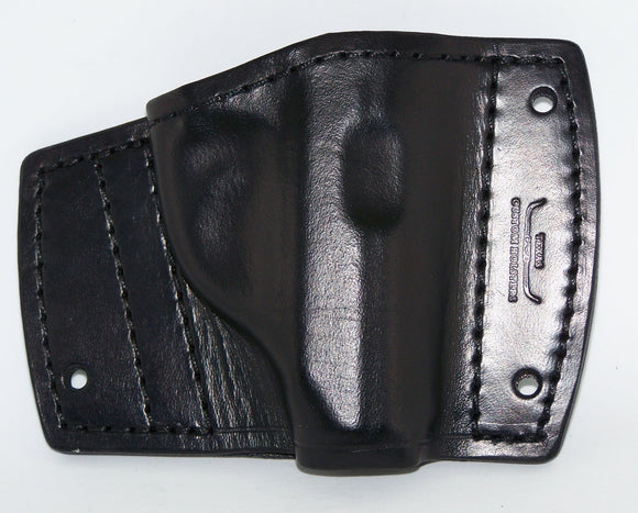 Walther Car Holster