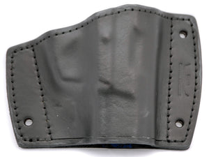 Car Holster -NO MOUNTING KIT-