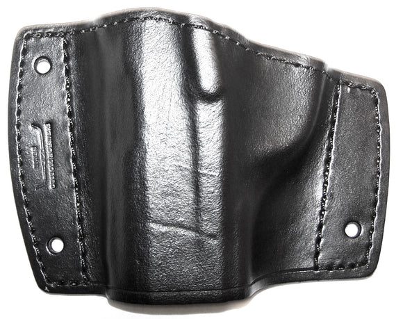 Ruger Car Holster