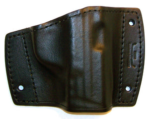 Smith & Wesson Car Holster