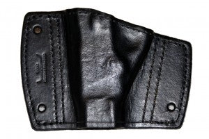 Custom Holster for S&W Bodyguard 380 Handgun